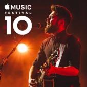 Apple Music Festival: London (2016) [Live]  - Single