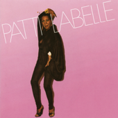 Patti Labelle (Expanded Edition)