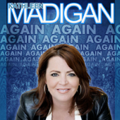 Madigan Again-Kathleen Madigan
