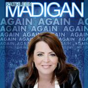 Madigan Again - Kathleen Madigan - Kathleen Madigan