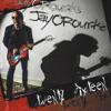 Jay O'rourke - Memo from Turner (Live) Grafik