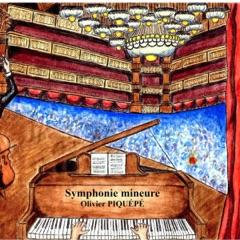 Symphonie mineure