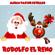 Rodolfo el Reno (Extended Mix) - Marco Pastor Estelles