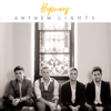 Anthem Lights - Hymns  artwork