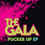 The Gala - Touch Me