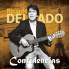 Confidencias - Ricardo Delgado