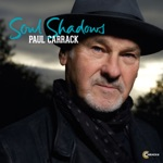 Album - paul carrack - keep on lovin' you