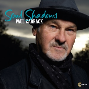 Paul Carrack - Watching over Me - Line Dance Music
