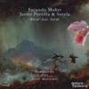Bleed (feat. Zurdo) - Single - Facundo Mohrr, Javier Portilla & Sotela