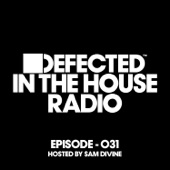 Defected Radio - Operator (DJ Koze's 12 inch Extended Disco Version) [Mixed]