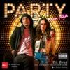 Party Nonstop (feat. Jasmine Sandlas & Ikka) - Single