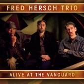 Fred Hersch Trio - Jackalope