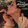 Main Awara Hoon Original Motion Picture Soundtrack EP