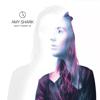 Amy Shark - Night Thinker - EP artwork