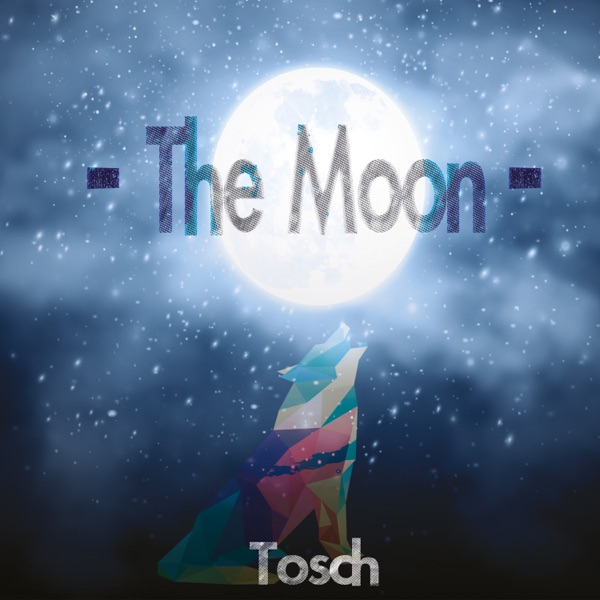 The Moon - Single