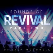 William McDowell - Come To Jesus (feat. Tina Campbell)