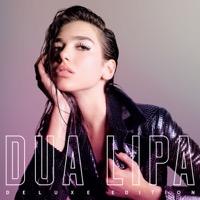 Dua Lipa: Dua Lipa (iTunes)