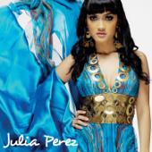 Goyang Kamasutra  EP-Julia Perez