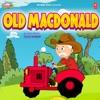 Old Macdonald Single