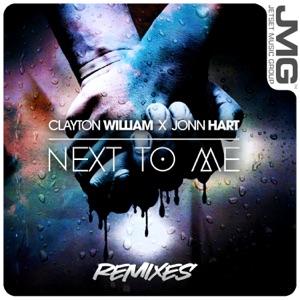 Clayton William X Jonn Hart - Single Mp3 Download