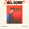 All Good (feat. Nadin) - Dipha Barus