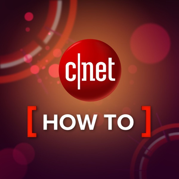 CNET How To (SD)