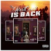 The West Coast Is Back - Single, Smiley & Lil P Funk