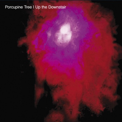 Up the Downstair (Remastered) - Porcupine Tree