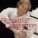 Richard Clayderman - From This Moment on