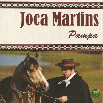 Pampa - Joca Martins