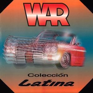 Colección Latina