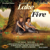 Lake of Fire (Original Motion Picture Soundtrack) - EP