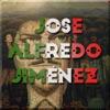 Mis Rancheras y Corridos, José Alfredo Jiménez