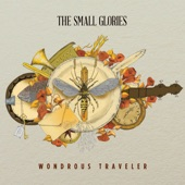 The Small Glories - Time Wanders On