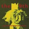 Télécharger les sonneries des chansons de Sam Hunt