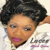 Lacee - Who's Is It