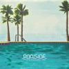 Poolside - California Sunset artwork