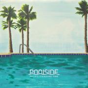 Harvest Moon - Poolside - Poolside