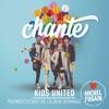 chante-love-michel-fugain-single