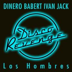 Los Hombres (Ivan Jack Vocal Mix)