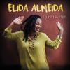 Djunta Kudjer - EP - Elida Almeida