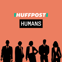 HuffPost Humans podcast