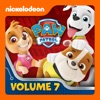 PAW Patrol, Vol. 7 - Synopsis and Reviews