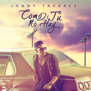 Como Tú No Hay - Single Mp3 Download