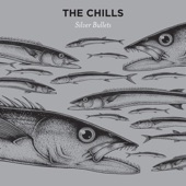 The Chills - I Can't Help You