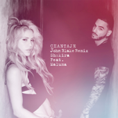[Download] Chantaje (feat. Maluma) [John-Blake Remix] MP3
