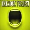 Karaoke Freaks - Believer (Originally Performed by Imagine Dragons)