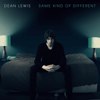 Same Kind of Different - EP - Dean Lewis
