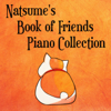 Natsume's Book of Friends Piano Collection - EP - Cat Trumpet