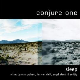 Sleep Ian Van Dahl Remix